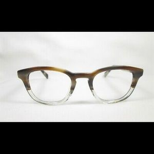 Warby Parker Anders 330